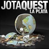 Jota Quest - La Plata