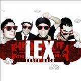 Lex Skate Rock - Se Liga Na Visão