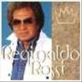 Reginaldo Rossi - Reginaldo Rossi - Meus Momentos (por BlackGolf)