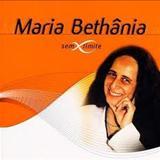 Maria Bethânia - Sem Limite