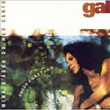 Gal Costa - Mina DAgua do Meu Canto