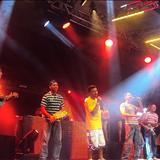 Mc Leozinho Do Recife - leozinho e  outros