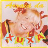 Xuxa - Arraiá da Xuxa