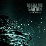 Madame Saatan - Madame Saatan - Peixe Homem