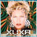 Xuxa - 2000