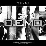 Nelly - O.E.M.O