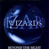 Beyond the sight