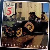 The Jackson 5 - Moving Violation