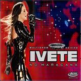 Ivete Sangalo - Multishow Ao Vivo Ivete No Maracanã