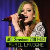 Avril Lavigne - Live at AOL Sessions