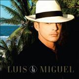 Luis Miguel - Luis Miguel (F. Lopes)