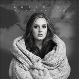 Adele - 21 (deluxe ediction)