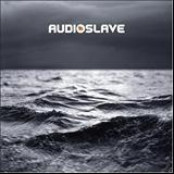 Yesterday To Tomorrow - Audioslave