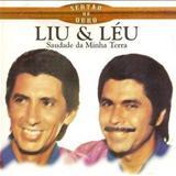 Liu & Léu