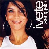 Ivete Sangalo - Beat Beleza