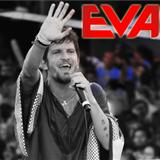 Banda Eva - Ao Vivo - 2007