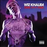 Wiz Khalifa - Wiz Khalifa-Deal Or No Deal