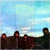 RPM - Quatro Coiotes