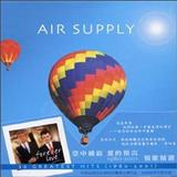 Air Supply - Forever Love - 36 Greatest Hits - 1980-2001