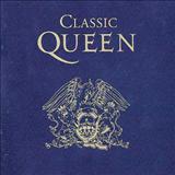 Queen - Classic Queen