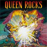 Queen - Queen Rocks