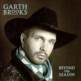 Garth Brooks - Beyond the Season