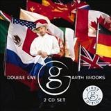Garth Brooks - Double Live - Disc 1