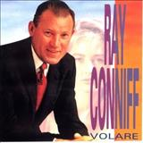 Ray Conniff - Volare - JRP - 085