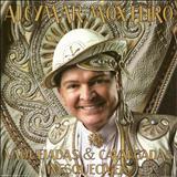 Alcymar Monteiro - Vaquejada de Araripina PE
