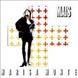 Marisa Monte - Mais