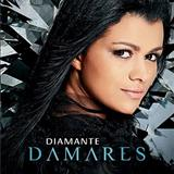 Damares - DAMARES DIAMANTE