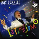 Ray Conniff - Latinisimo - JRP - 089