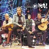 Ira! - Acústico MTV