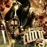Lil Wayne - Best Rapper Alive Part 3