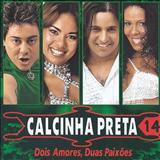 Calcinha Preta - calcinha preta volume-14