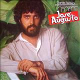 José Augusto - Santa Tereza