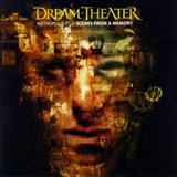 Dream Theater - Metropolis Pt.II: Scenes From A Memory