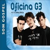 Oficina G3 - Som Gospel