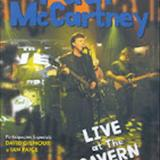 Paul McCartney - Live at the Cavern Club (F.Lopes)