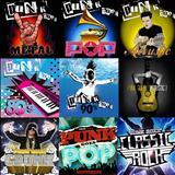 Punk Goes...