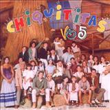 Chiquititas - Chiquititas - Volumen 5 (1999)