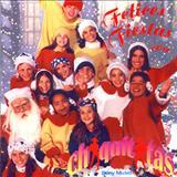 Chiquititas - Chiquititas - Felices Fiestas (1997)