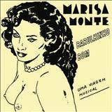 Marisa Monte - Barulhinho Bom: Uma Viagem Musical