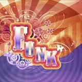 Funk - Funk 2011 .  By Pikena