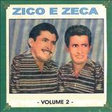 Zico e Zeca -  Zico e Zeca
