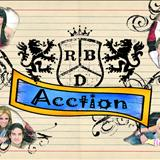 RBD - Acction RBD