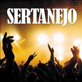 Pista Sertaneja - sertanejo selecionado
