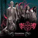 RBD - Celestial Fan Edition
