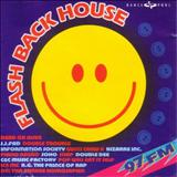 Flash Back House  - Flash Back House 4