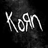 Korn Digital 1